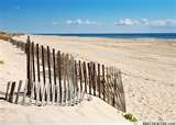 long beach island my favorite place in the world<3