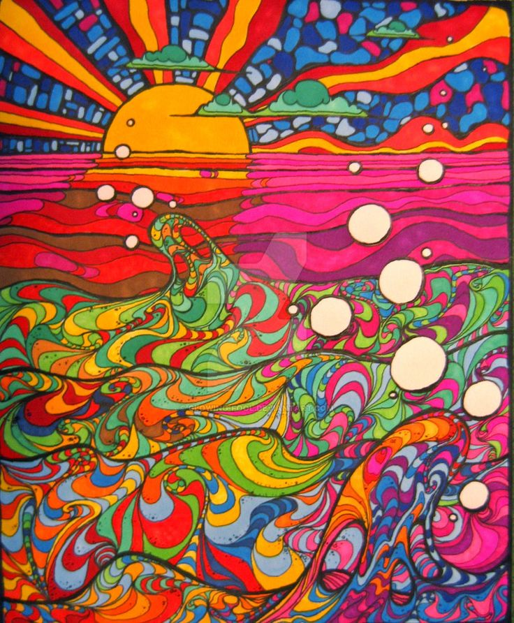 the Ocean Will Play by glowing-fool.deviantart.com on @DeviantArt