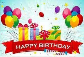 Great Birthday Wishes to all Politicians Born on November 16 : Donald Oliver Juan Carlos Romero Edmund James Flynn (1847-1927) John Bright (1811-1889) Michelle Nunn Harry Baals (1886-1954) James McHenry (1753-1816) Shobha Nagi Reddy (1969-2014) Henry Gassaway Davis (1823-1916) Oswald Mosley (1896-1980) Nnamdi Azikiwe (1904-1996) Hugh Gourley (1825-1906) Carlos Camacho (1924-1979) John Moore Ann McLaughlin Korologos Mark Satin  #DonaldOliver #JuanCarlosRomero #EdmundJamesFlynn (1847-1927)…