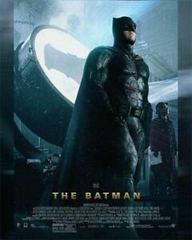 Ver The Batman 2021 Pelicula Completa En Espanol Latino Ver Espana Hd2021 Batman Batman Movie Posters Batman Movie