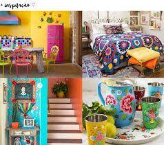 Afbeeldingsresultaat voor casa frida kahlo