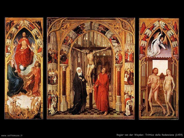 rogier_van_der_weyden_009_trittico_della_redenzione_1459.jpg (1024×768)