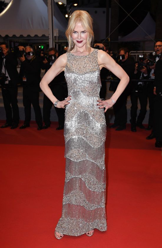 50 best Nicole Kidman images on Pinterest | Nicole kidman, Daily ...