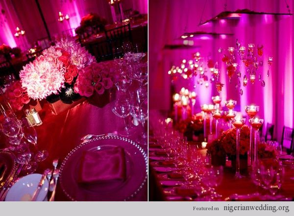 Magenta wedding decoration bandung choice image wedding dress fuschia wedding decoration bandung for wedding centerpieces decor fuschia wedding decoration bandung nigerian wedding fuschia theme junglespirit Choice Image