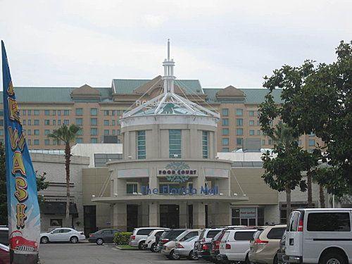 floride-Florida Mall Orlando