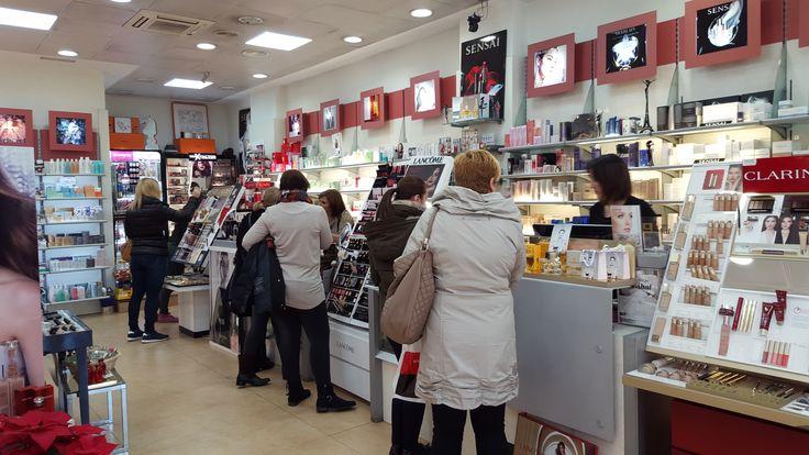 ¡Gracias a tod@s los que estáis confiando en nosotros para vuestros regalos! Descubre tu Tienda Agatha más cercana en http://www.tiendasagatha.com/es/tiendas