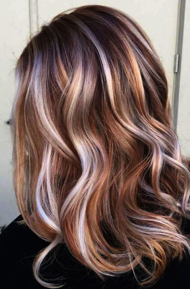 Hair Salon In Walmart Without Haircut Emoji That Hair Color Ideas For Men As Bal Hair Color Blonde Highlights Spring Hair Color Spring Hair Color Blonde