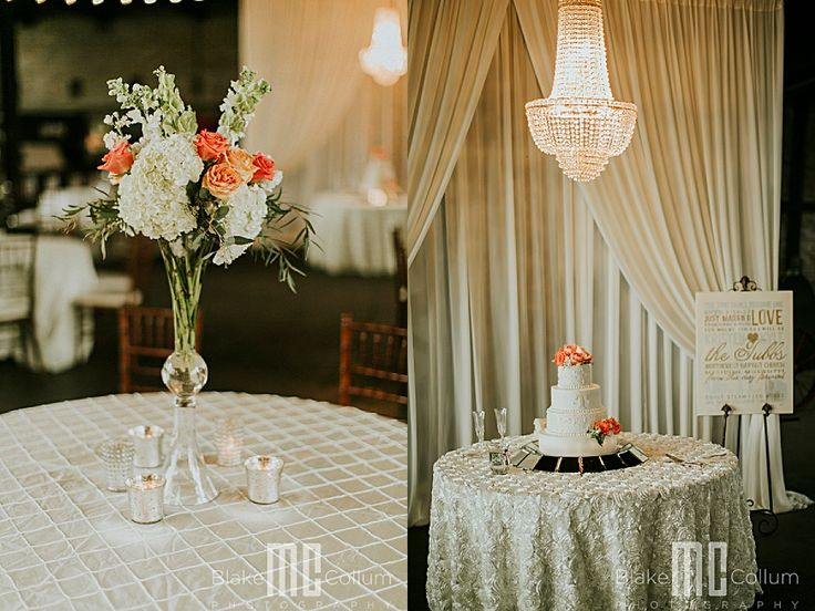 Southern Productions Is A Mississippi Wedding Planner And Florist Based In Meridian MS