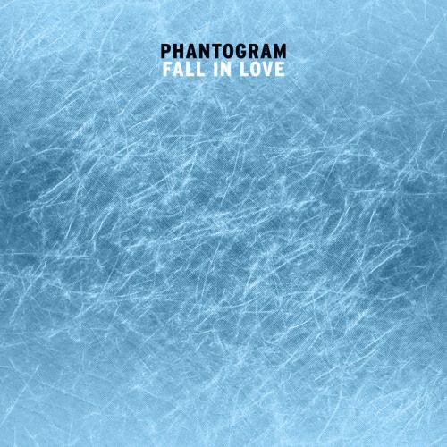 Phantogram - Fall In Love (Nebbra Remix) by Nebbra | Free Listening on SoundCloud