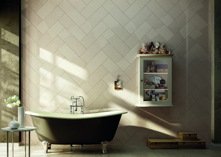 Academy Tiles - project 3897