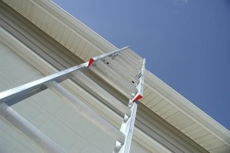 How to Replace Gutters | DoItYourself.com