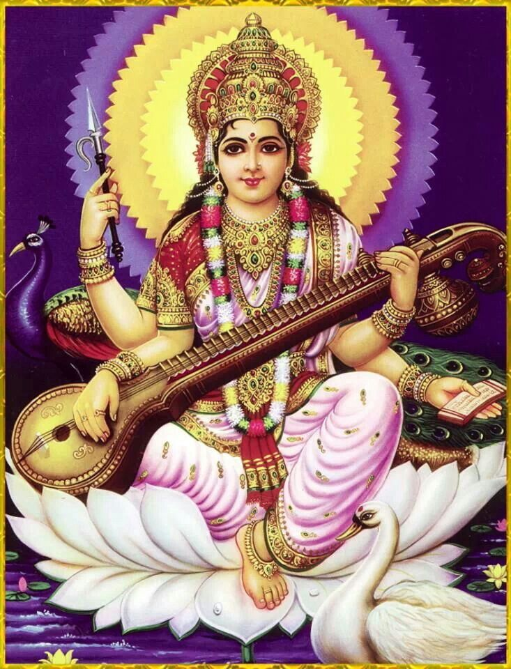Gambar Hindu Dharma Tamahuh Punyakarmani Na Socye