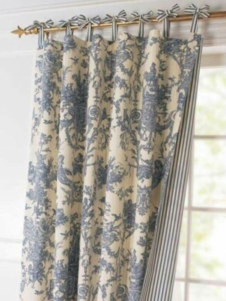 17 mejores ideas sobre cenefas cortina de ducha en pinterest ...