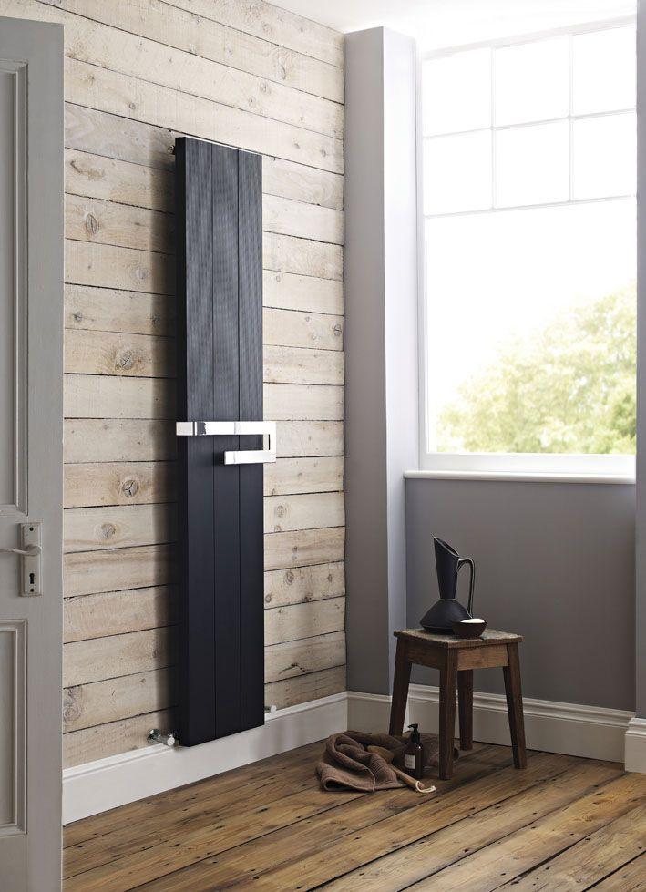 255 best radiators images on Pinterest Radiators, Radiant - designer heizk rper wohnzimmer