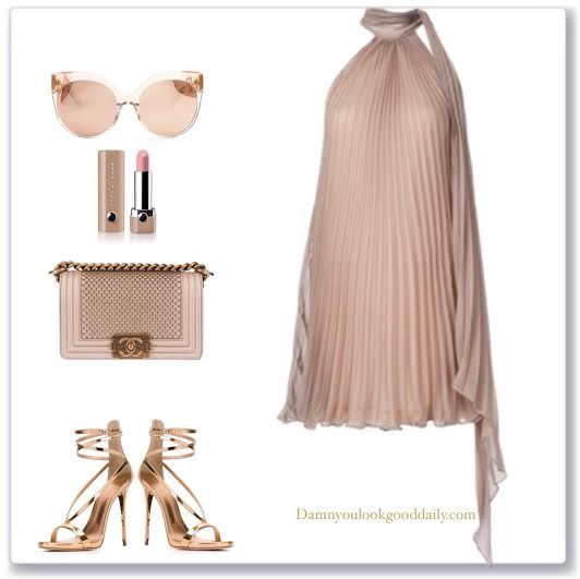 26 b sta bilderna om what to wear to a fall winter wedding for Wedding guest dresses for cold weather