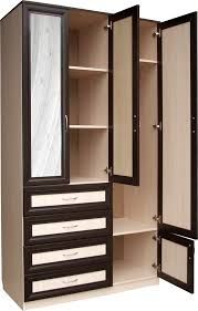 Картинки по запросу шкаф-купе-комод для белья и одежды