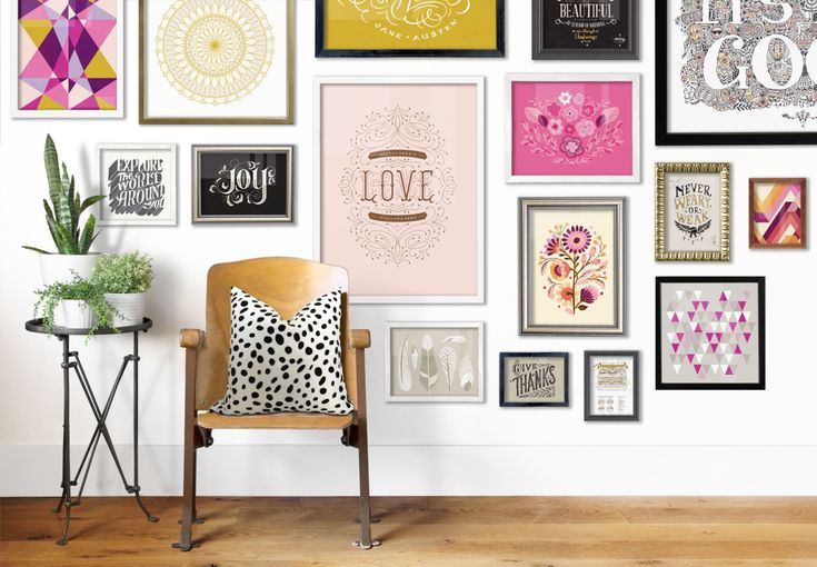 929 best wall art images on pinterest living room wall design and abstract art
