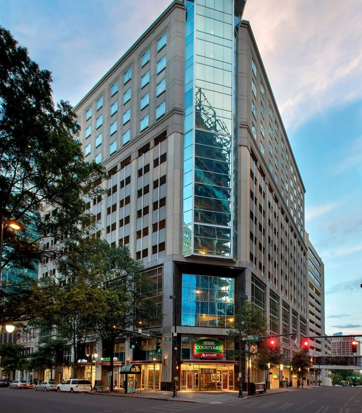 Book Courtyard Charlotte City Center, Charlotte on TripAdvisor: See 358 traveler reviews, 104 candid photos, and great deals for Courtyard Charlotte City Center, ranked #47 of 175 hotels in Charlotte and rated 4 of 5 at TripAdvisor.