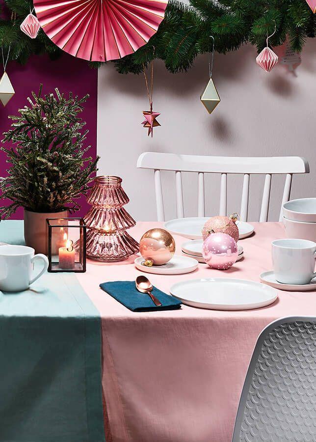 73 best SKANDINAVISCHES WOHNEN images on Pinterest Homemade home - wohnzimmer rosa streichen