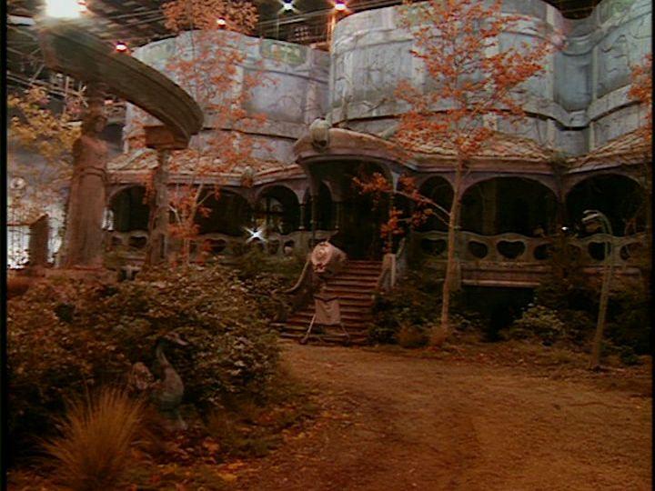 casper movie house. Whipstaff Manor - The Casper Portal | Pinterest Portal, Interiors And House Movie