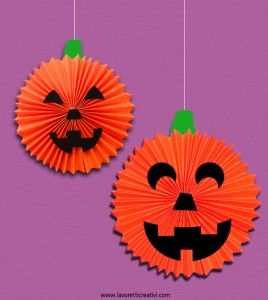 zucche-addobbi-halloween-6