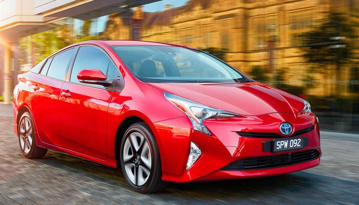 IMC Increases Prices of Toyota Cars in Pakistan  #Toyota #Car #Automobile #pakistan #prices #Autoindustry