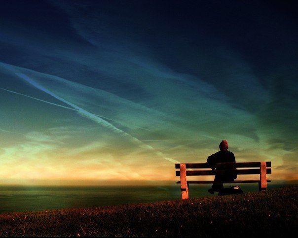 Худшие враги человека не пожелали бы ему тех бед, которые могут принести ему собственные мысли.  Восточная поговорка