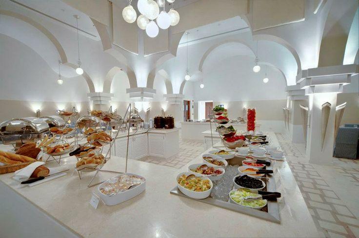 #Mosaique #Gouna #ElGouna #Redsea #hurghada #resort #hotel #room #suite #view #lobby #interiors #decor #vacation #holiday #beach #summer #springbreak #kingsize #minibar #fun #goodtimes #beautiful #travel #trip #food #buffet #restaurant #eat #foodporn #chic #design #lunch #dinner