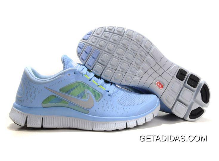 https://www.getadidas.com/nike-free-run-3-womens-running-shoes-gade-topdeals.html NIKE FREE RUN 3 WOMENS RUNNING SHOES GADE TOPDEALS Only $66.01 , Free Shipping!