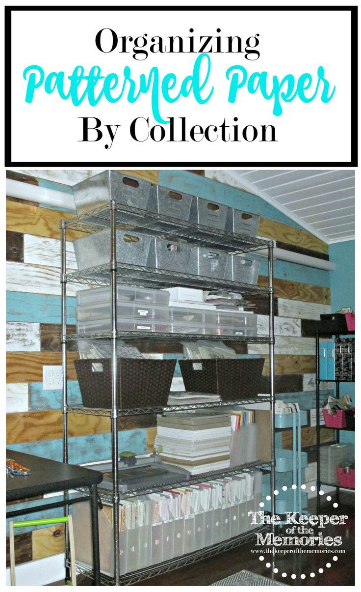 239 best Craft roomoffice Storage ideas images on Pinterest