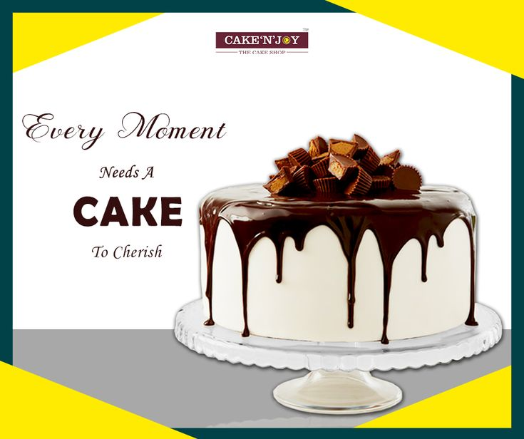 57 best Cake Online Order images on Pinterest Cake online 4 hours