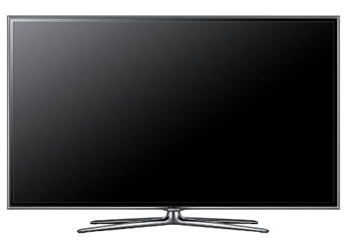 Samsung UN55ES6580 55-Inch 1080p 120 Hz 3D Slim LED HDTV (Black) (2012 Model) Samsung http://www.amazon.com/dp/B007BG54H0/ref=cm_sw_r_pi_dp_79f0tb178ZPK48JN