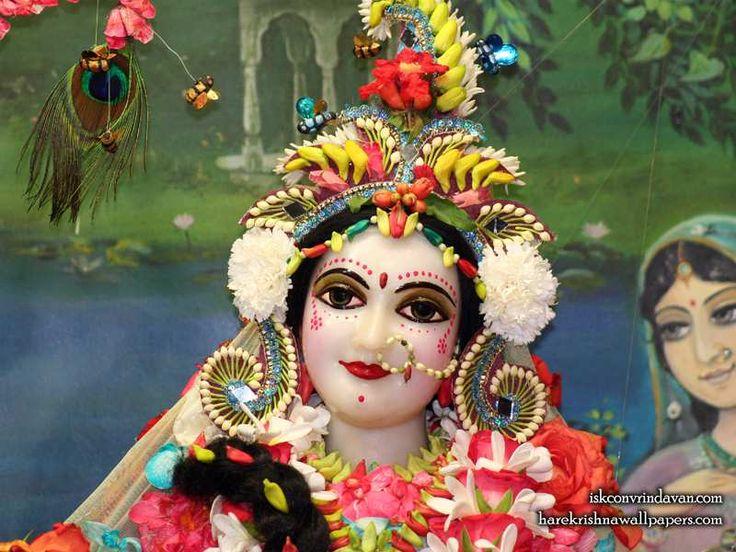 http://harekrishnawallpapers.com/sri-radha-close-up-iskcon-vrindavan-wallpaper-012/