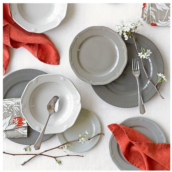 159 besten DINNERWARE Bilder auf Pinterest | Geschirr, Essen und ...