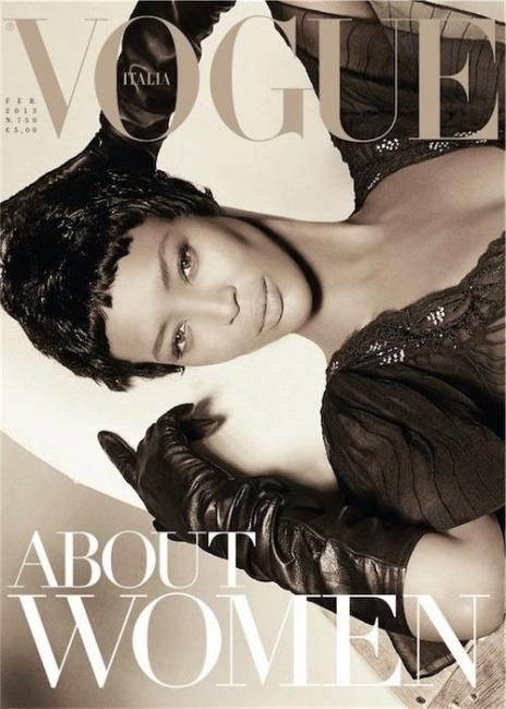 Vogue (Italy)