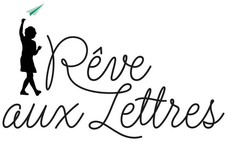 Recevoir des lettres dont il est le héro!