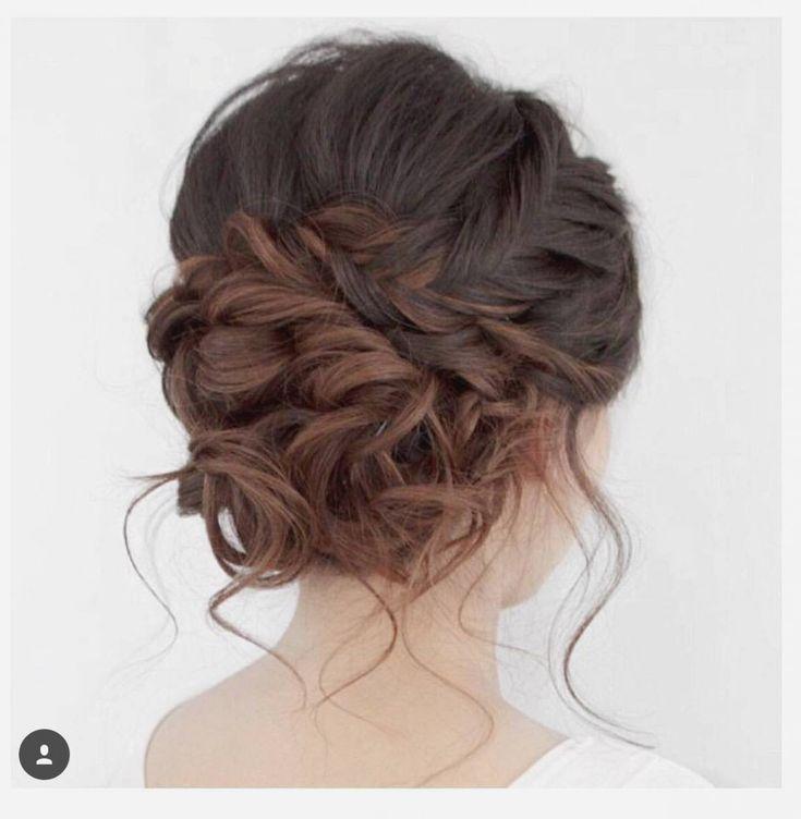 500 Faits Inconnus A Propos De Coiffure Tresse Cheveux Long Rapide Cheveux Coiffure Faits I Coiffure Invitee Mariage Coiffure Mariage Tresse Cheveux Long