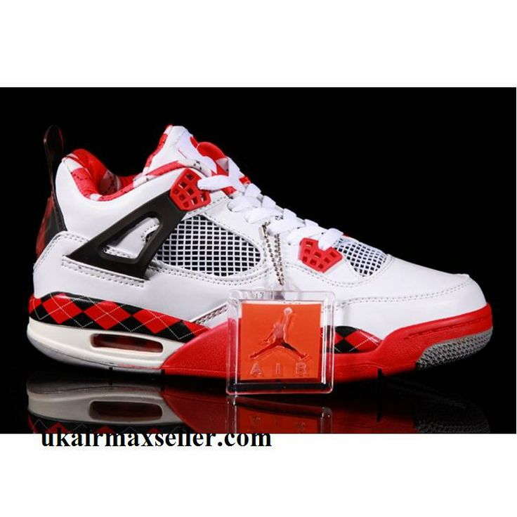 2014 michaEL Jordan Basketball Shoes for Men | ... Mens White Red Sport Shoes New Releases. nike basketball shoes michael
