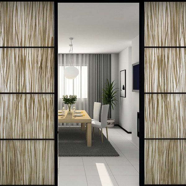 The Sliding Doors China Luxface Industries Sliding