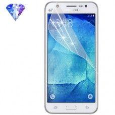 Protetor de tela Samsung Galaxy J5