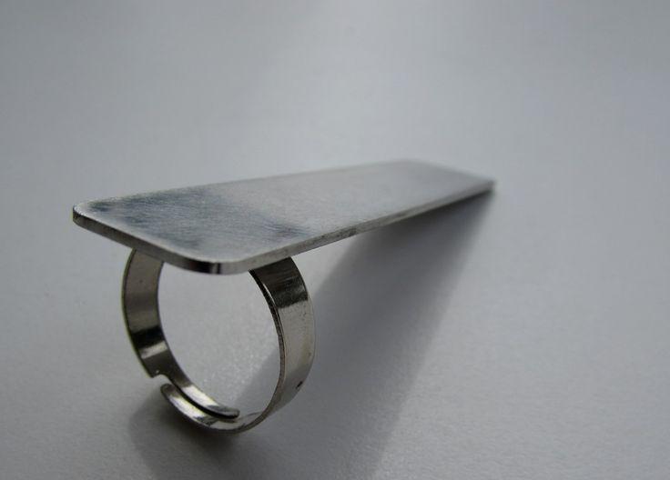 Design by: http://www.glamma.pt Shop online @ http://www.glamma.tictail.com