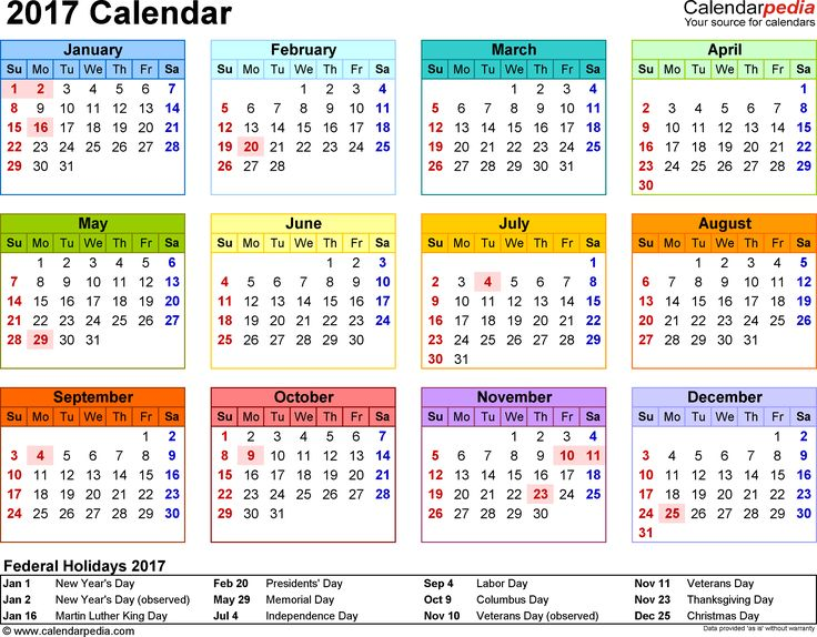 Best Calendarios Images On   Calendar  Planner