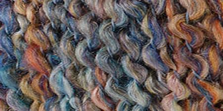 Lion Brand Homespun Yarn Painted Desert