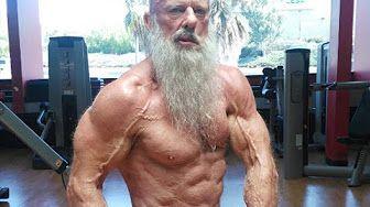 Biggest Biceps - Indian Bodybuilders Zone !! - YouTube