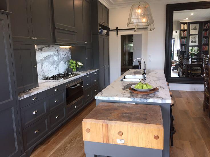 Kitchen 2015