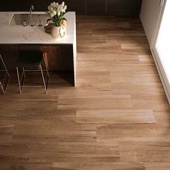 White-Kitchen-Floor-Tile--Design-Patterns