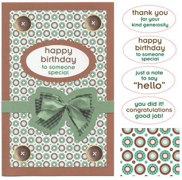 Silhouette Cameo Occasion : 1000 images about free svg files on pinterest gift card holders silhouette cameo and mardi ~ Louise-bijoux.com Idées de Décoration