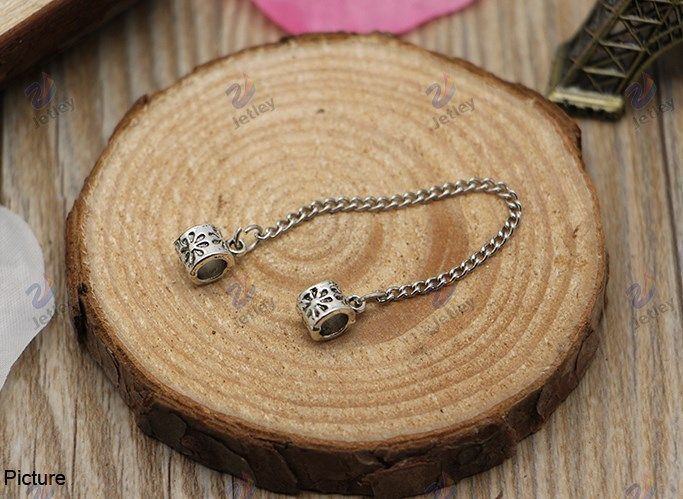 Would you like to wear this bracelet? Please visit at http://www.facebook.com/lanashop2000 to buy it and make a gift for your friends and others. If you love this bracelet, don't forget pin, like, share with everyone. Thank you.