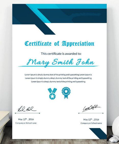 25 Best Ideas about Plantilla Diploma Word – Diploma Word Template
