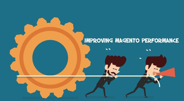 How to improve Magento load times [Updated for 2017] http://mebsites.com/blog/how-to-improve-magento-store-load-times/